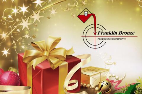 2015 Holiday Image 2