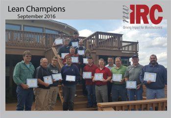lean-champion-class-sept2016