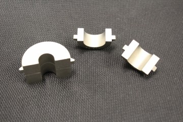 Neck Ring Inserts photo